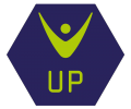 Upright_Postures_logo